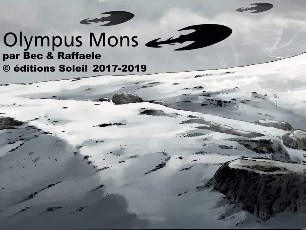 233-20-03-2019-le-droit-du-BIG-DATA-technique-et-droit-du-numerique-expliques-en-BD-©Ledieu-Avocats-Constellation-Avocats.121-1024x768