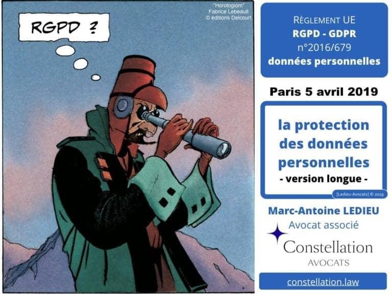235-RGPD-GDPR-e-Privacy-SYNTHESE-audit-contrat-Constellation-Avocats-©Ledieu-Avocats.003-1-1024x768