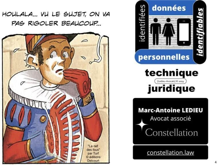 235-RGPD-GDPR-e-Privacy-SYNTHESE-audit-contrat-Constellation-Avocats-©Ledieu-Avocats.004-1-1024x768