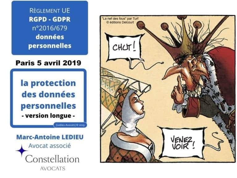 235-RGPD-GDPR-e-Privacy-SYNTHESE-audit-contrat-Constellation-Avocats-©Ledieu-Avocats.006-1-1024x768