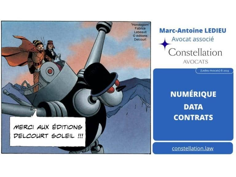 235-RGPD-GDPR-e-Privacy-SYNTHESE-audit-contrat-Constellation-Avocats-©Ledieu-Avocats.008-1-1024x768