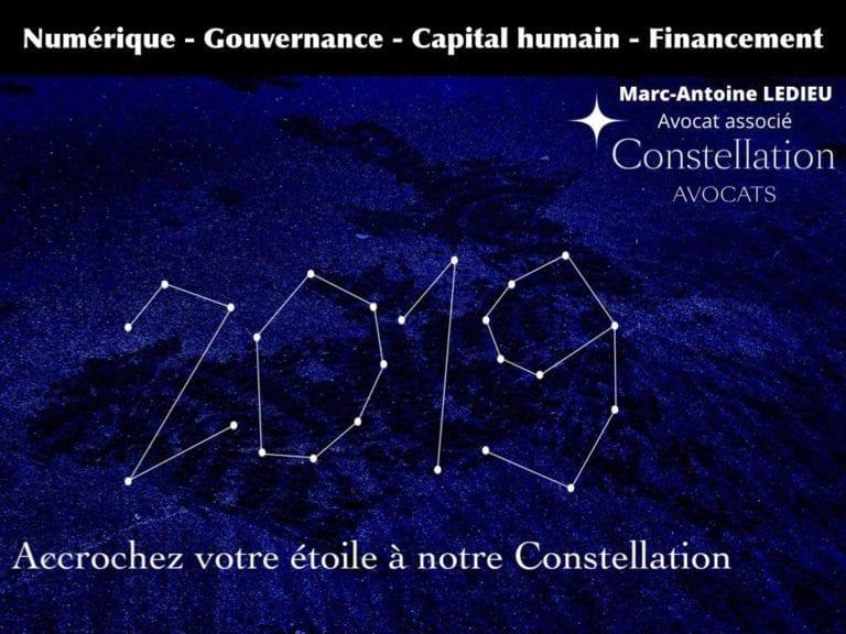 235-RGPD-GDPR-e-Privacy-SYNTHESE-audit-contrat-Constellation-Avocats-©Ledieu-Avocats.014-1-1024x768