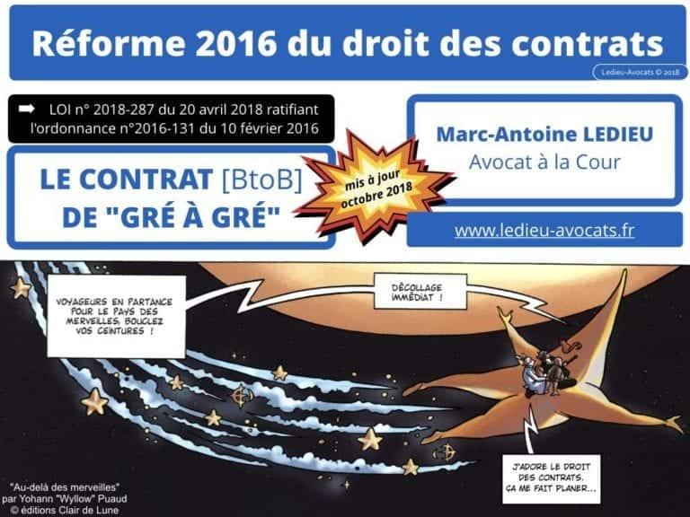 235-RGPD-GDPR-e-Privacy-SYNTHESE-audit-contrat-Constellation-Avocats-©Ledieu-Avocats.016-1-1024x768