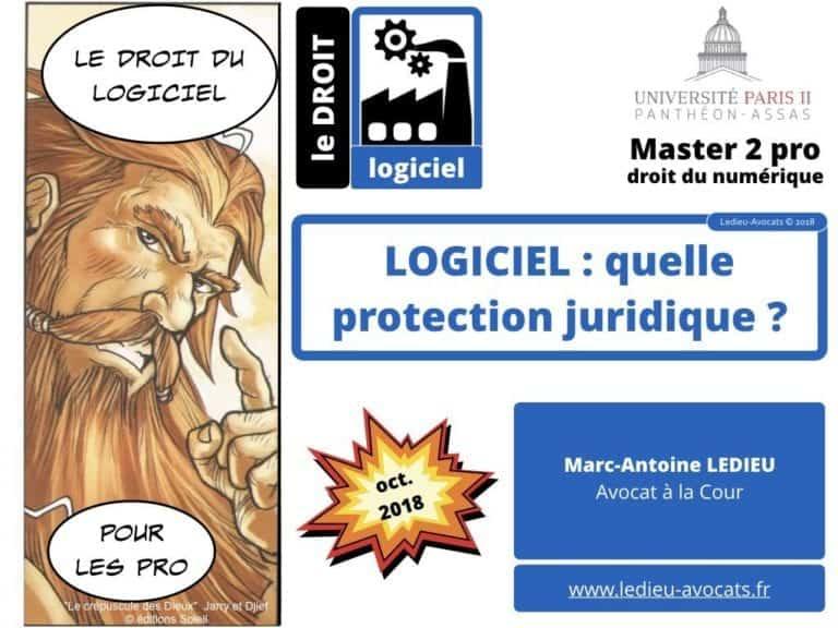 235-RGPD-GDPR-e-Privacy-SYNTHESE-audit-contrat-Constellation-Avocats-©Ledieu-Avocats.018-1-1024x768