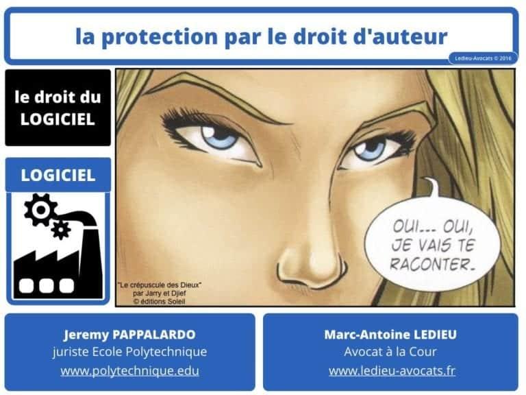 235-RGPD-GDPR-e-Privacy-SYNTHESE-audit-contrat-Constellation-Avocats-©Ledieu-Avocats.019-1-1024x768