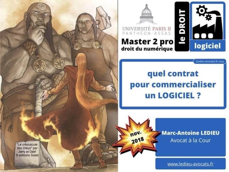 235-RGPD-GDPR-e-Privacy-SYNTHESE-audit-contrat-Constellation-Avocats-©Ledieu-Avocats.020-1-1024x768