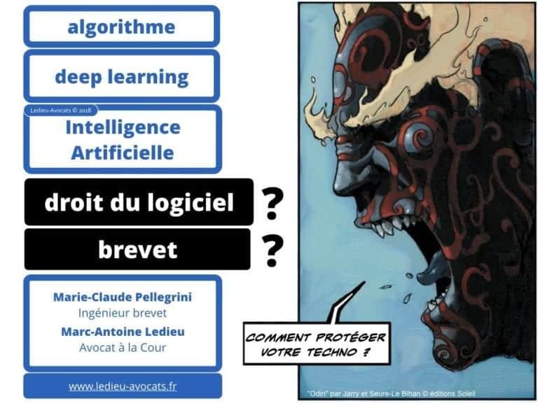 235-RGPD-GDPR-e-Privacy-SYNTHESE-audit-contrat-Constellation-Avocats-©Ledieu-Avocats.022-1-1024x768