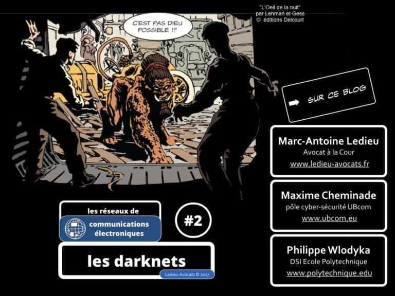 235-RGPD-GDPR-e-Privacy-SYNTHESE-audit-contrat-Constellation-Avocats-©Ledieu-Avocats.027-1-1024x768