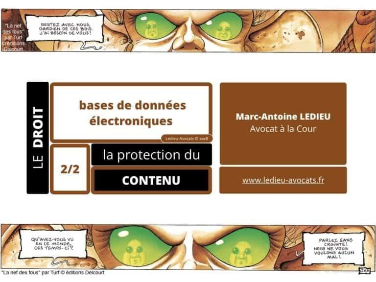 235-RGPD-GDPR-e-Privacy-SYNTHESE-audit-contrat-Constellation-Avocats-©Ledieu-Avocats.029-1-1024x768