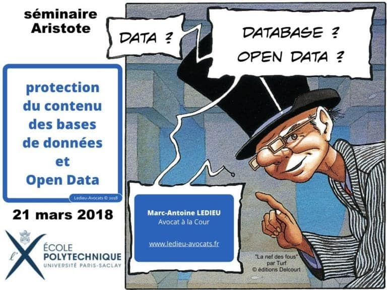 235-RGPD-GDPR-e-Privacy-SYNTHESE-audit-contrat-Constellation-Avocats-©Ledieu-Avocats.030-1-1024x768