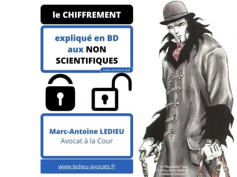 235-RGPD-GDPR-e-Privacy-SYNTHESE-audit-contrat-Constellation-Avocats-©Ledieu-Avocats.033-1-1024x768