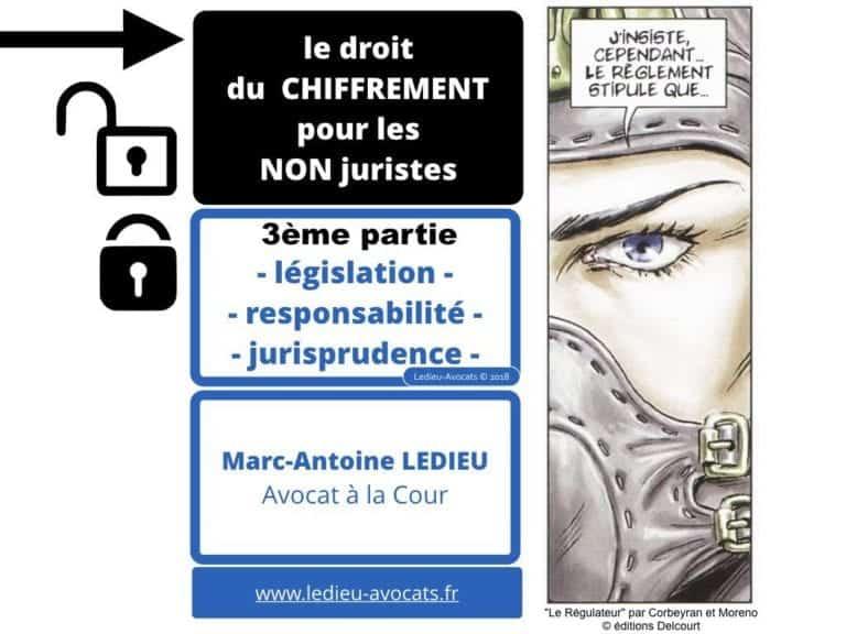 235-RGPD-GDPR-e-Privacy-SYNTHESE-audit-contrat-Constellation-Avocats-©Ledieu-Avocats.035-1-1024x768