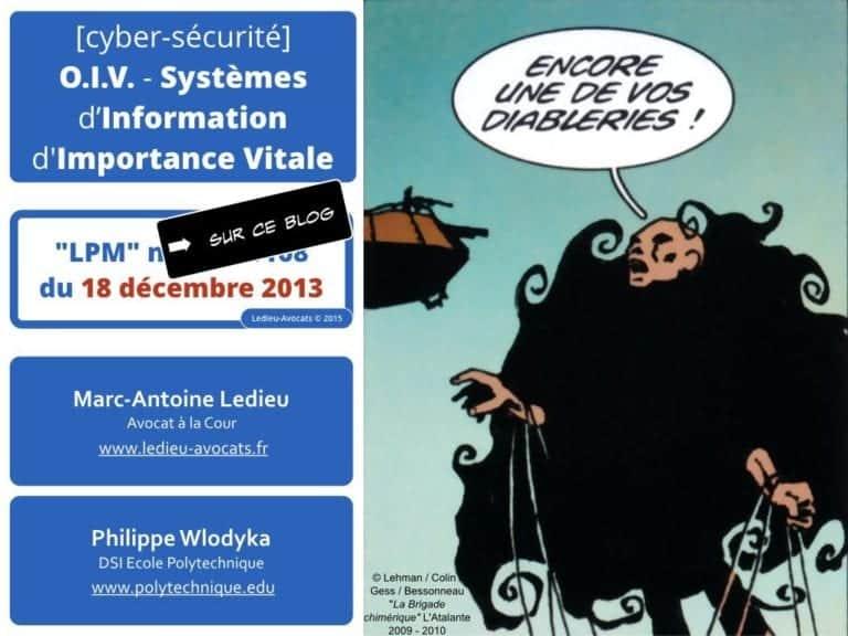 235-RGPD-GDPR-e-Privacy-SYNTHESE-audit-contrat-Constellation-Avocats-©Ledieu-Avocats.038-1-1024x768