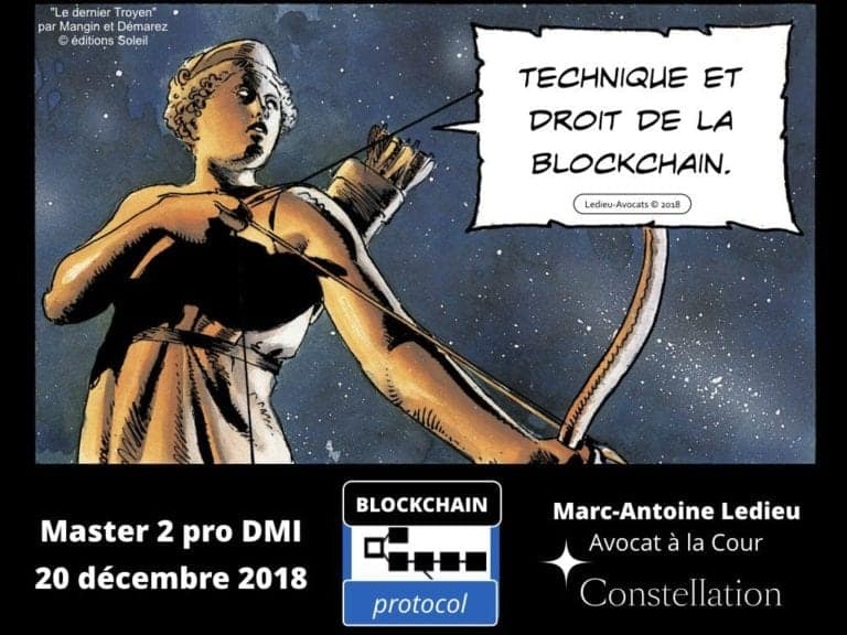 235-RGPD-GDPR-e-Privacy-SYNTHESE-audit-contrat-Constellation-Avocats-©Ledieu-Avocats.039-1-1024x768