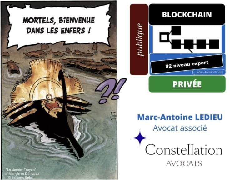 235-RGPD-GDPR-e-Privacy-SYNTHESE-audit-contrat-Constellation-Avocats-©Ledieu-Avocats.040-1-1024x768