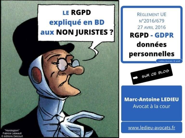 235-RGPD-GDPR-e-Privacy-SYNTHESE-audit-contrat-Constellation-Avocats-©Ledieu-Avocats.043-1-1024x768