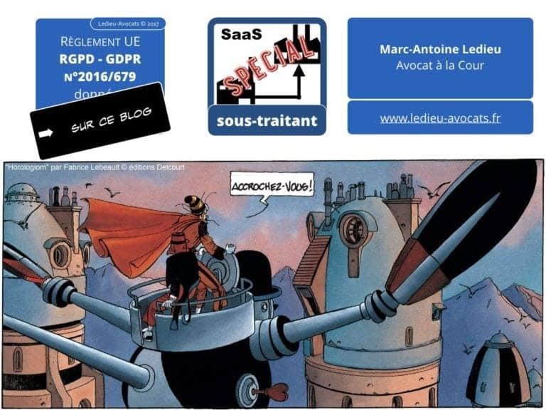 235-RGPD-GDPR-e-Privacy-SYNTHESE-audit-contrat-Constellation-Avocats-©Ledieu-Avocats.044-1-1024x768