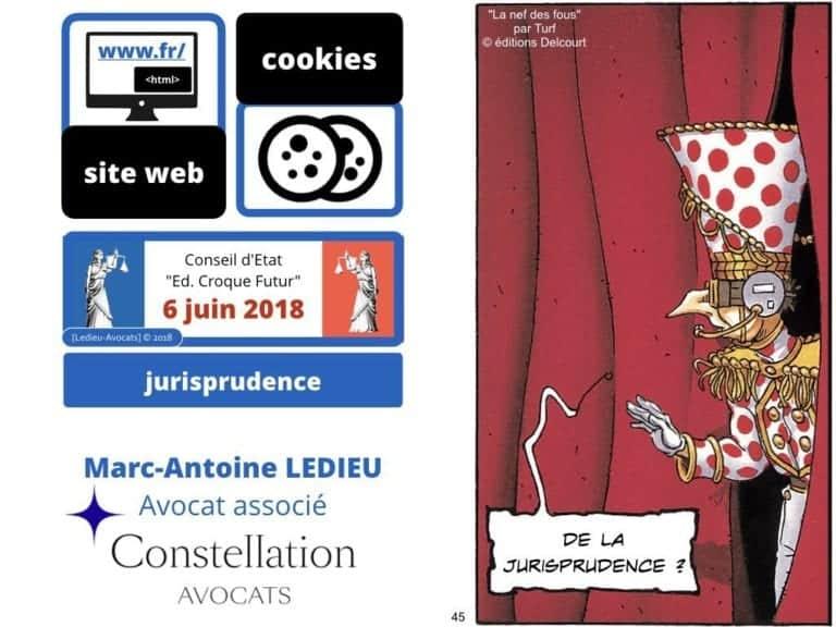 235-RGPD-GDPR-e-Privacy-SYNTHESE-audit-contrat-Constellation-Avocats-©Ledieu-Avocats.045-1-1024x768