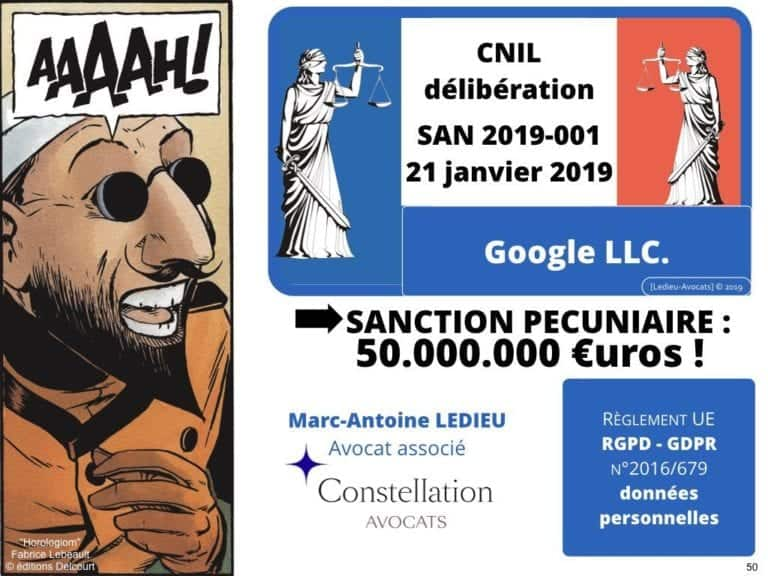 235-RGPD-GDPR-e-Privacy-SYNTHESE-audit-contrat-Constellation-Avocats-©Ledieu-Avocats.050-1-1024x768