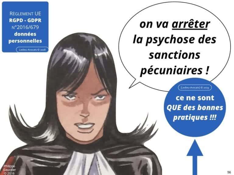 235-RGPD-GDPR-e-Privacy-SYNTHESE-audit-contrat-Constellation-Avocats-©Ledieu-Avocats.056-1-1024x768