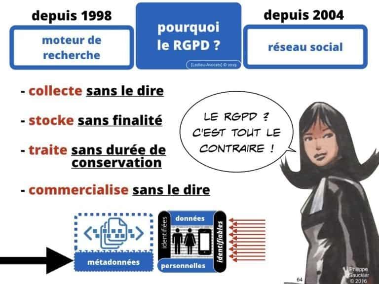 235-RGPD-GDPR-e-Privacy-SYNTHESE-audit-contrat-Constellation-Avocats-©Ledieu-Avocats.064-1-1024x768