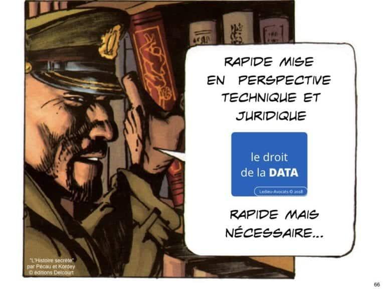 235-RGPD-GDPR-e-Privacy-SYNTHESE-audit-contrat-Constellation-Avocats-©Ledieu-Avocats.066-1-1024x768