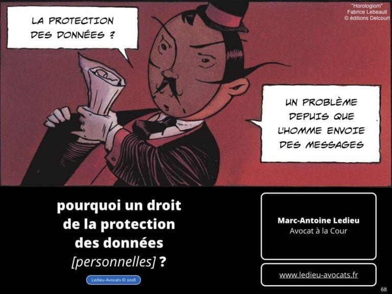 235-RGPD-GDPR-e-Privacy-SYNTHESE-audit-contrat-Constellation-Avocats-©Ledieu-Avocats.068-1-1024x768
