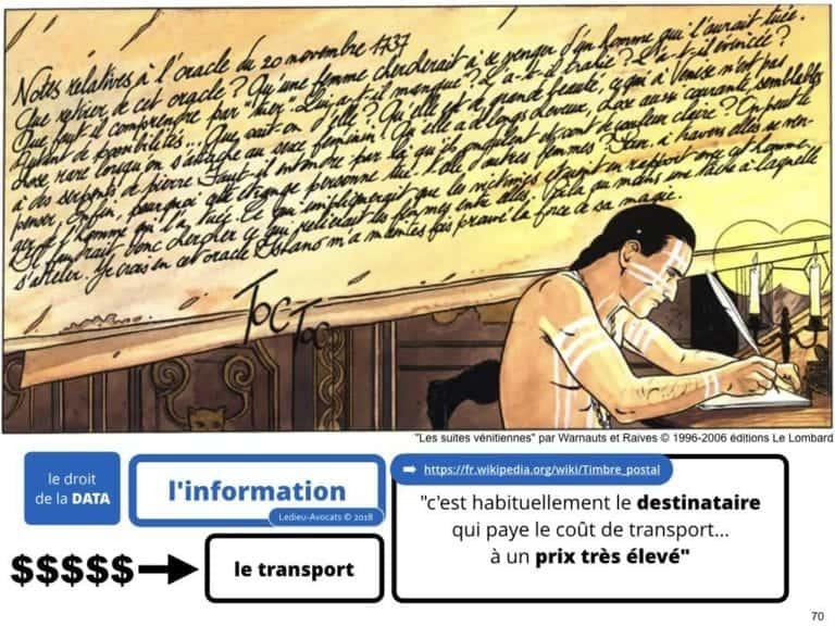 235-RGPD-GDPR-e-Privacy-SYNTHESE-audit-contrat-Constellation-Avocats-©Ledieu-Avocats.070-1-1024x768