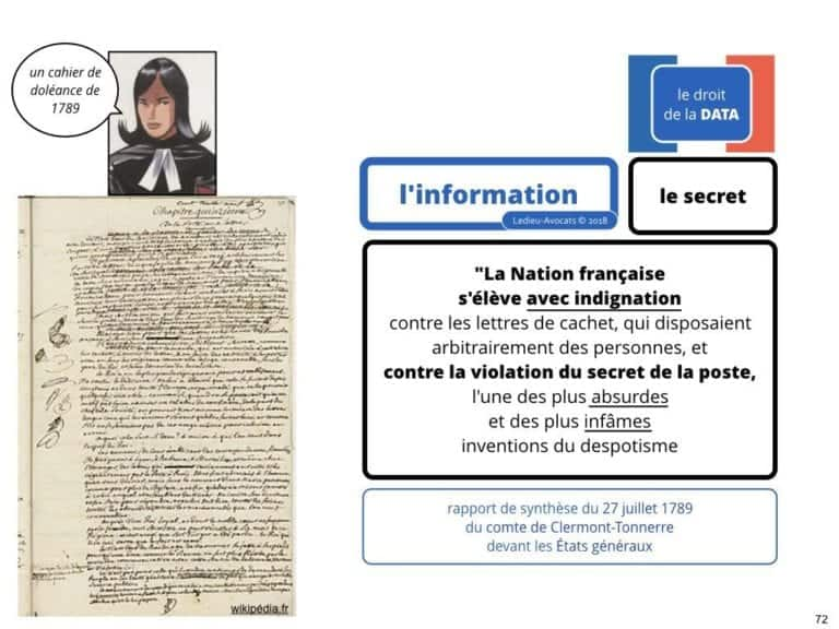 235-RGPD-GDPR-e-Privacy-SYNTHESE-audit-contrat-Constellation-Avocats-©Ledieu-Avocats.072-1-1024x768