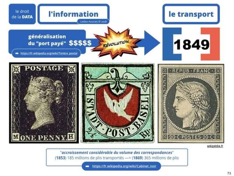 235-RGPD-GDPR-e-Privacy-SYNTHESE-audit-contrat-Constellation-Avocats-©Ledieu-Avocats.073-1-1024x768