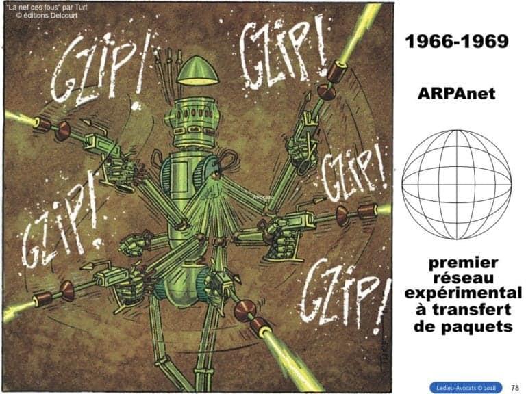 235-RGPD-GDPR-e-Privacy-SYNTHESE-audit-contrat-Constellation-Avocats-©Ledieu-Avocats.078-1-1024x768