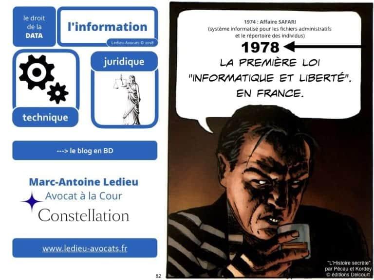 235-RGPD-GDPR-e-Privacy-SYNTHESE-audit-contrat-Constellation-Avocats-©Ledieu-Avocats.082-1-1024x768