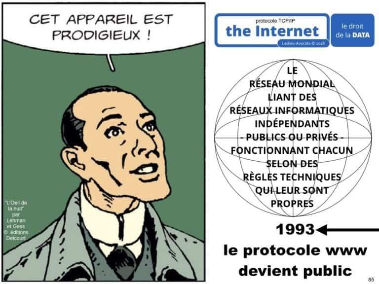 235-RGPD-GDPR-e-Privacy-SYNTHESE-audit-contrat-Constellation-Avocats-©Ledieu-Avocats.085-1-1024x768