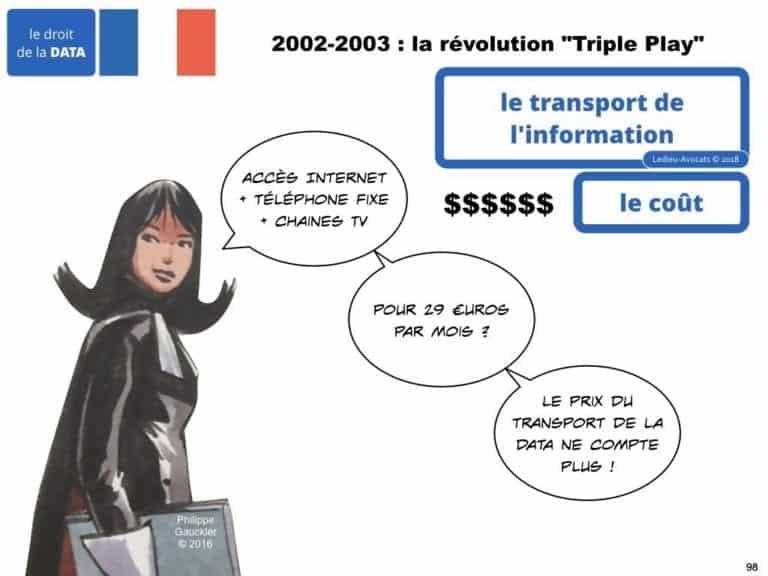 235-RGPD-GDPR-e-Privacy-SYNTHESE-audit-contrat-Constellation-Avocats-©Ledieu-Avocats.098-1-1024x768