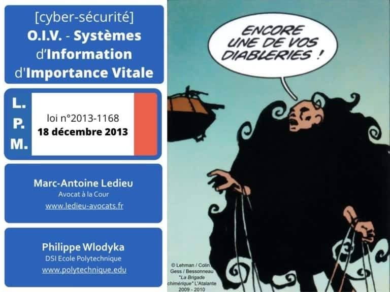235-RGPD-GDPR-e-Privacy-SYNTHESE-audit-contrat-Constellation-Avocats-©Ledieu-Avocats.107-1-1024x768