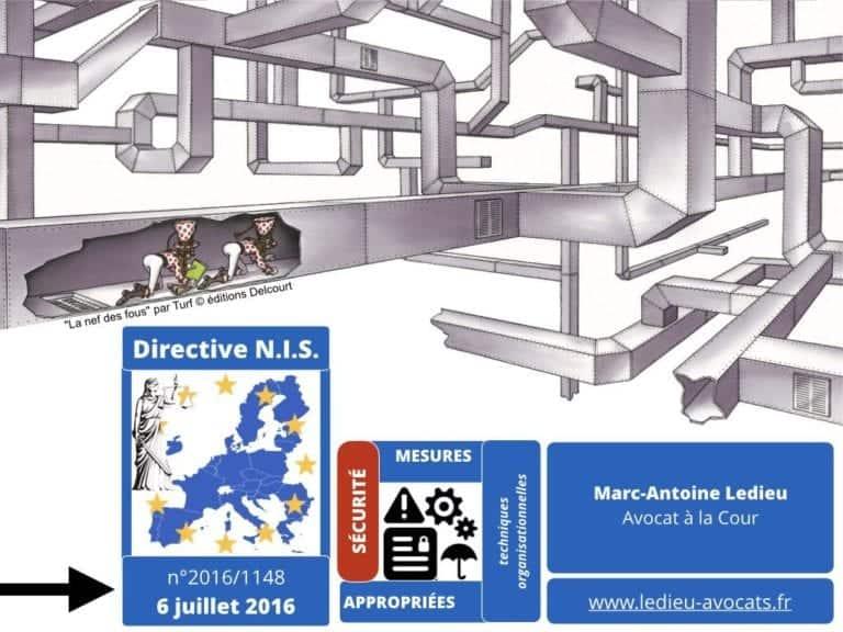 235-RGPD-GDPR-e-Privacy-SYNTHESE-audit-contrat-Constellation-Avocats-©Ledieu-Avocats.110-1-1024x768