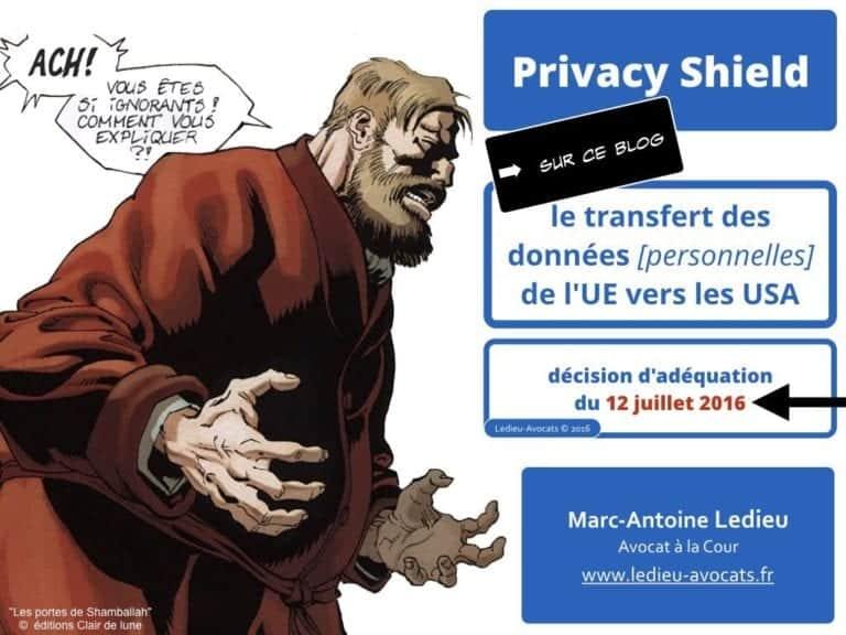 235-RGPD-GDPR-e-Privacy-SYNTHESE-audit-contrat-Constellation-Avocats-©Ledieu-Avocats.112-1-1024x768