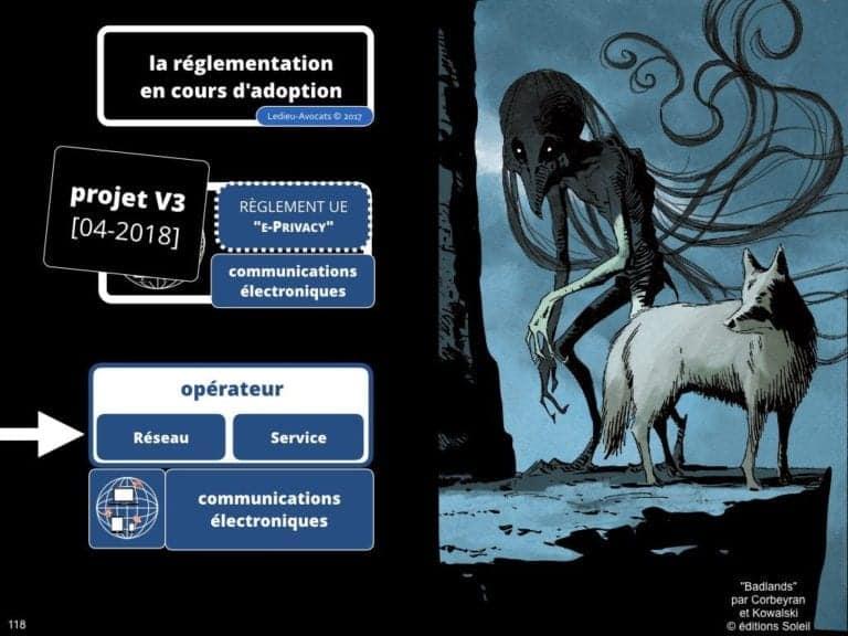 235-RGPD-GDPR-e-Privacy-SYNTHESE-audit-contrat-Constellation-Avocats-©Ledieu-Avocats.118-1-1024x768