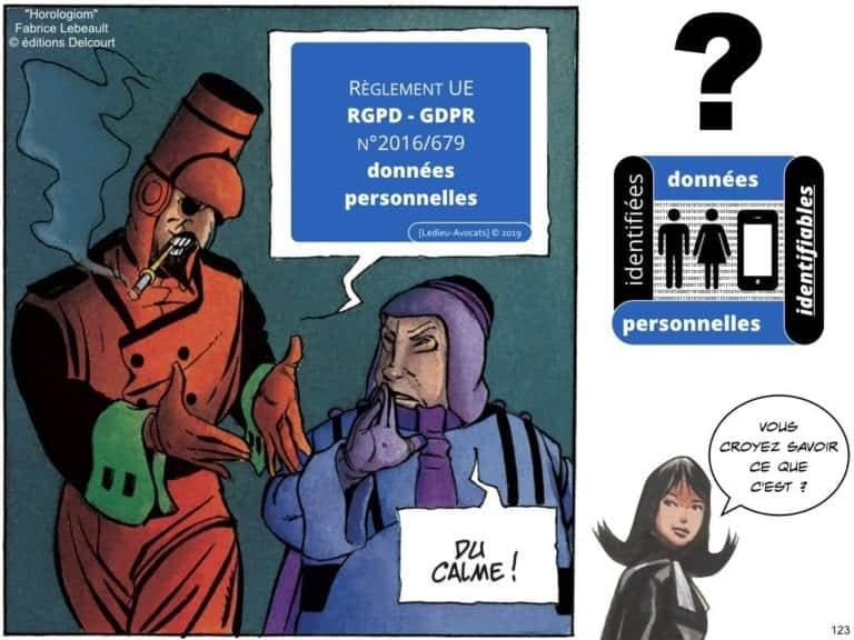 235-RGPD-GDPR-e-Privacy-SYNTHESE-audit-contrat-Constellation-Avocats-©Ledieu-Avocats.123-1-1024x768