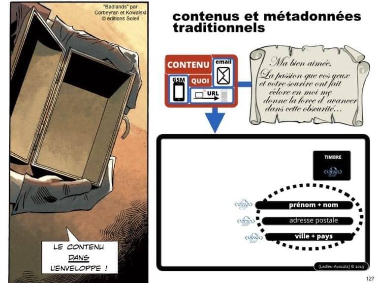 235-RGPD-GDPR-e-Privacy-SYNTHESE-audit-contrat-Constellation-Avocats-©Ledieu-Avocats.127-1-1024x768