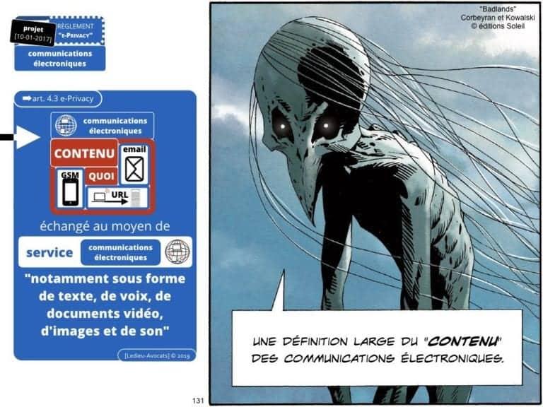 235-RGPD-GDPR-e-Privacy-SYNTHESE-audit-contrat-Constellation-Avocats-©Ledieu-Avocats.131-1-1024x768