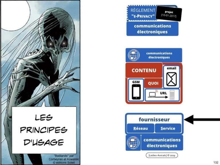 235-RGPD-GDPR-e-Privacy-SYNTHESE-audit-contrat-Constellation-Avocats-©Ledieu-Avocats.132-1-1024x768