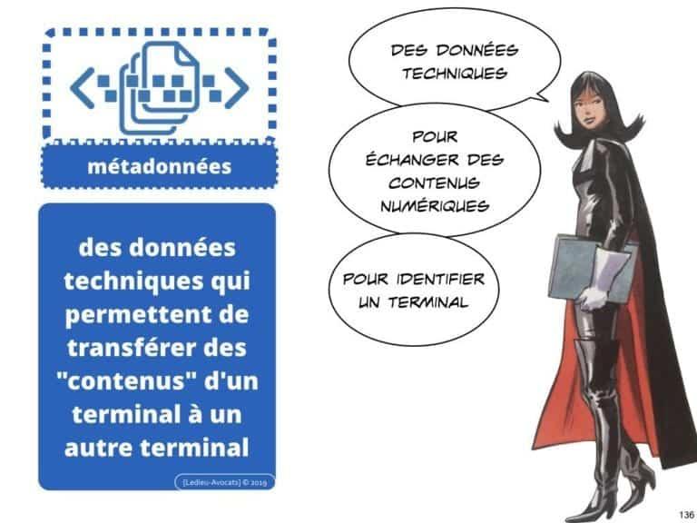235-RGPD-GDPR-e-Privacy-SYNTHESE-audit-contrat-Constellation-Avocats-©Ledieu-Avocats.136-1-1024x768