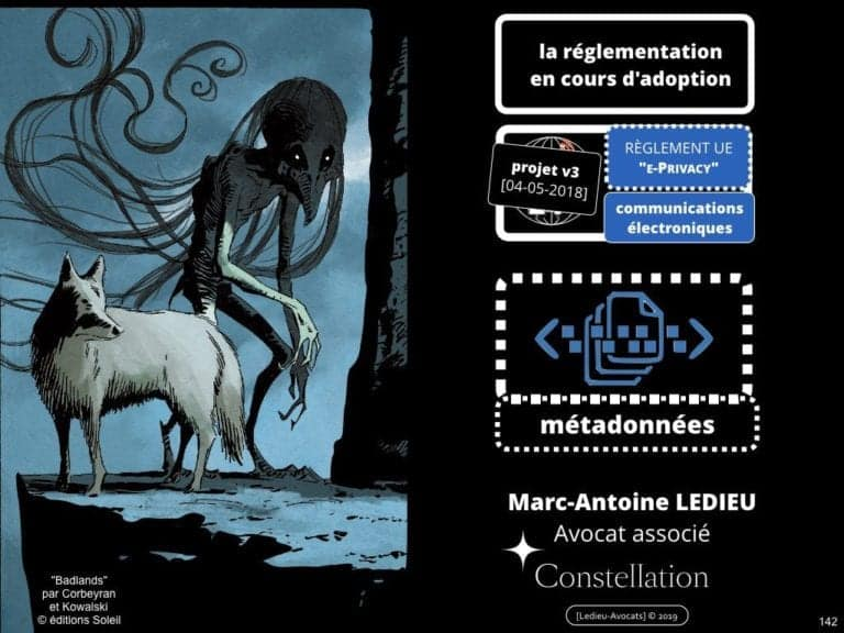 235-RGPD-GDPR-e-Privacy-SYNTHESE-audit-contrat-Constellation-Avocats-©Ledieu-Avocats.142-1-1024x768