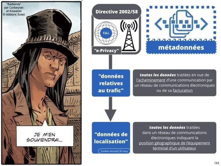 235-RGPD-GDPR-e-Privacy-SYNTHESE-audit-contrat-Constellation-Avocats-©Ledieu-Avocats.143-1-1024x768
