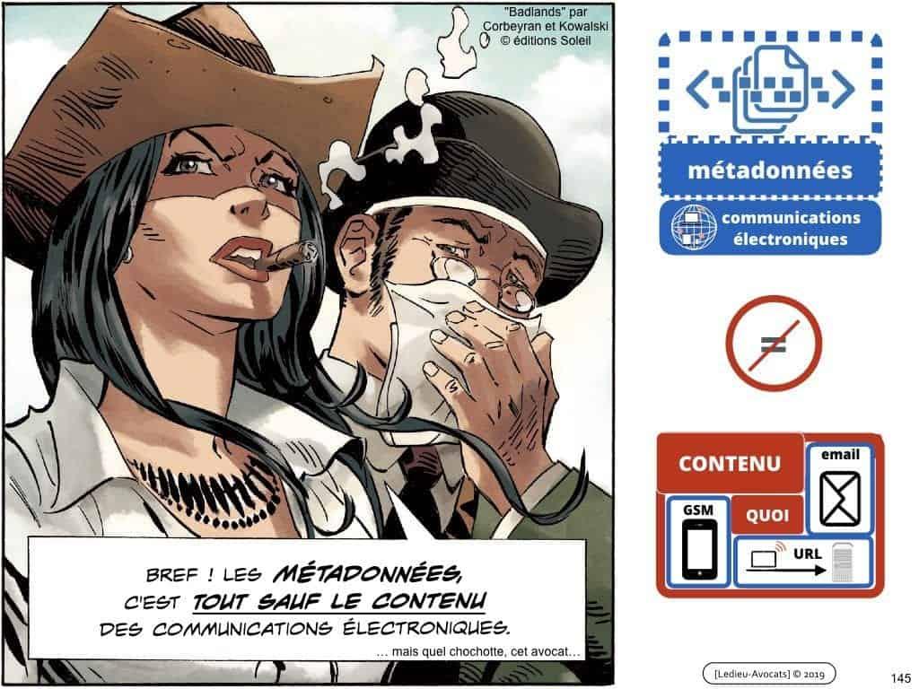 235-RGPD-GDPR-e-Privacy-SYNTHESE-audit-contrat-Constellation-Avocats-©Ledieu-Avocats.145-1-1024x768