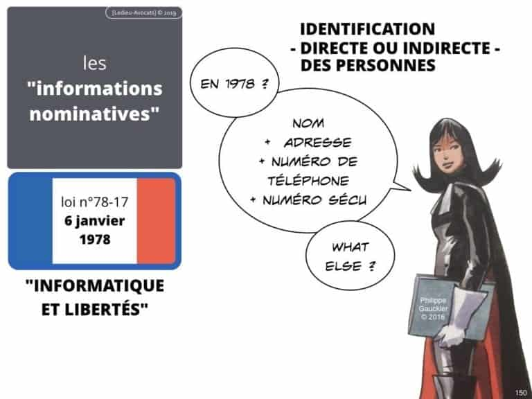 235-RGPD-GDPR-e-Privacy-SYNTHESE-audit-contrat-Constellation-Avocats-©Ledieu-Avocats.150-1-1024x768