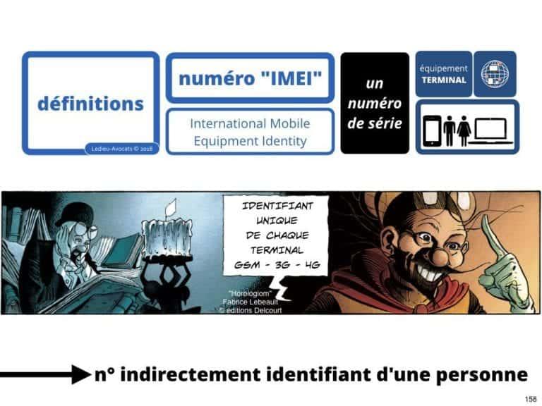 235-RGPD-GDPR-e-Privacy-SYNTHESE-audit-contrat-Constellation-Avocats-©Ledieu-Avocats.158-1-1024x768