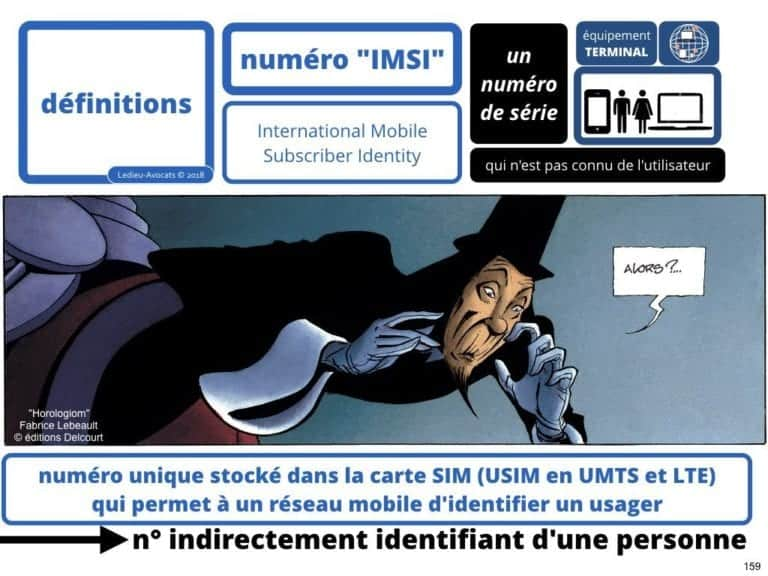 235-RGPD-GDPR-e-Privacy-SYNTHESE-audit-contrat-Constellation-Avocats-©Ledieu-Avocats.159-1-1024x768