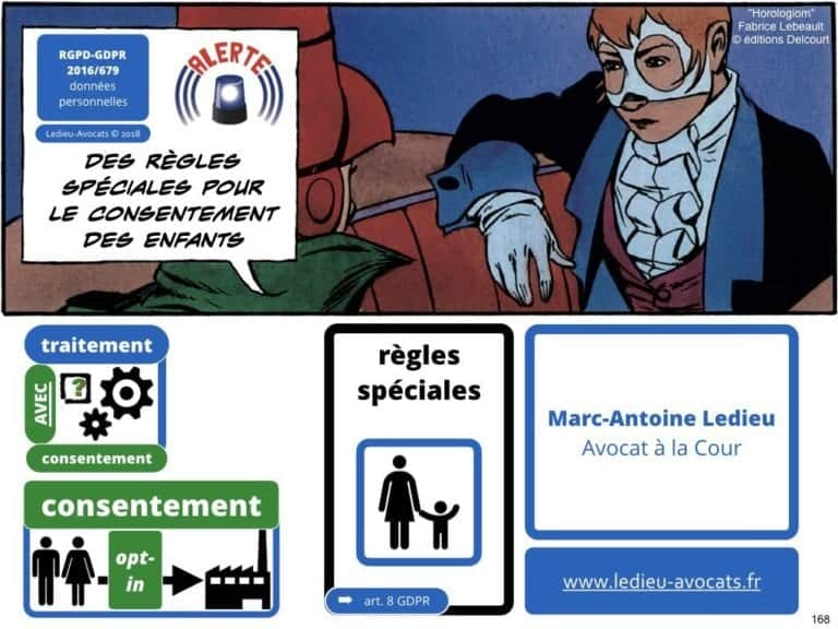 235-RGPD-GDPR-e-Privacy-SYNTHESE-audit-contrat-Constellation-Avocats-©Ledieu-Avocats.168-1-1024x768